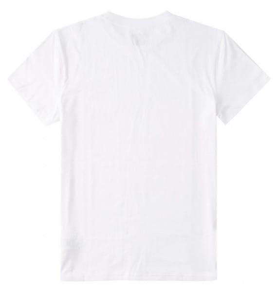 Муж./Одежда/Футболки, поло и лонгсливы/Футболки Мужская футболка Hold Tight