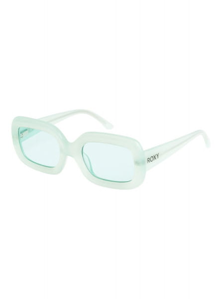 Жен./Аксессуары/Солнцезащитные очки/Солнцезащитные очки Женские солнцезащитные очки Balme