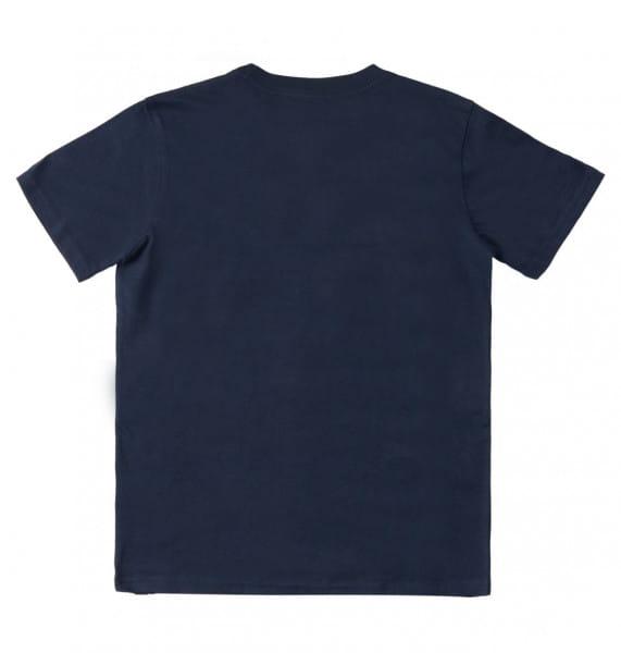 Мал./Мальчикам/Одежда/Футболки и майки Детская футболка Star