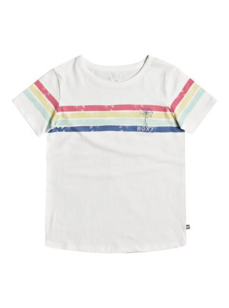 Детская футболка Bali Dreams 4-16