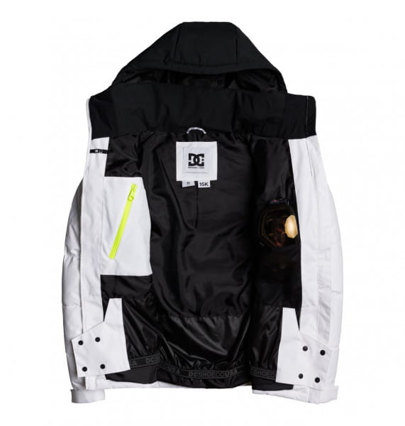 Жен./Сноуборд/Куртки для сноуборда/Куртки для сноуборда Женская сноубордическая куртка Diva