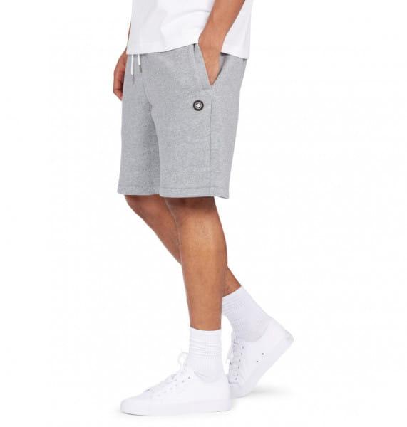 Муж./Одежда/Шорты/Спортивные шорты Мужские спортивные шорты Riot