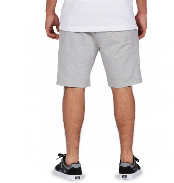 Муж./Одежда/Шорты/Спортивные шорты Мужские спортивные шорты Studley