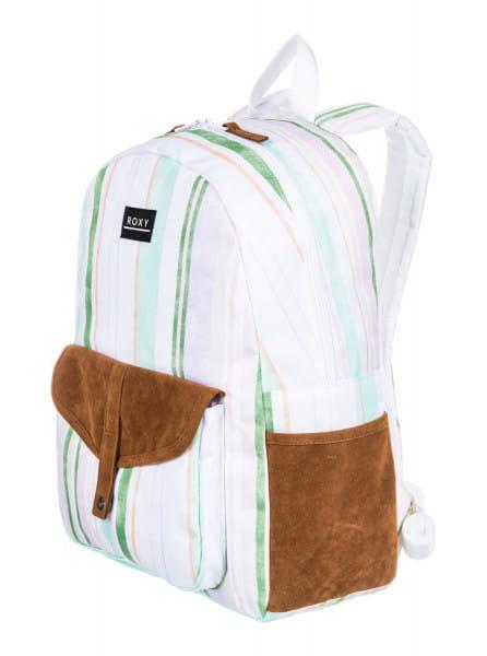 Жен./Аксессуары/Рюкзаки/Рюкзаки Рюкзак среднего размера Carribean 18L