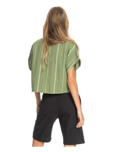 Жен./Одежда/Шорты/Повседневные шорты Женские шорты-бермуды If You Stay