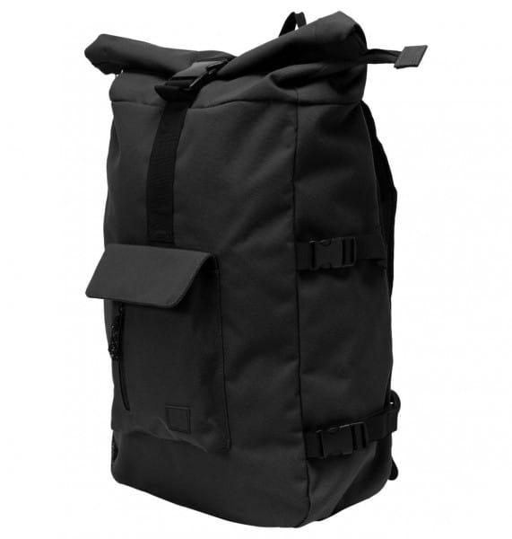 Муж./Аксессуары/Рюкзаки/Рюкзаки Большой рюкзак Roll Up 31L