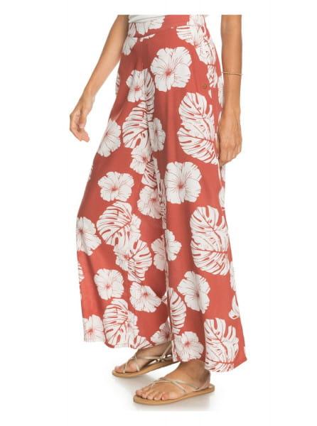 Жен./Одежда/Джинсы и брюки/Широкие брюки Женские брюки Midnight Avenue