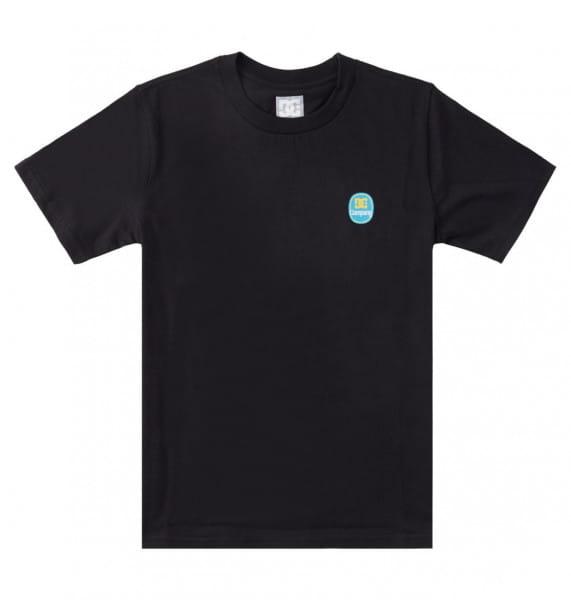 Детская футболка Bananas