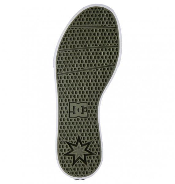 Жен./Обувь/Слипоны/Слипоны Женские слипоны Trase Slip Platform