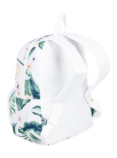 Жен./Аксессуары/Рюкзаки/Рюкзаки Маленький рюкзак Always Core 8L