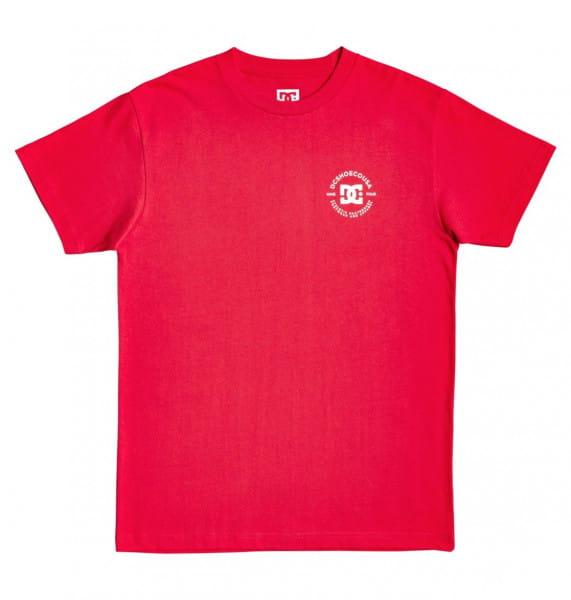 Муж./Одежда/Футболки, поло и лонгсливы/Футболки Мужская футболка Star Pilot