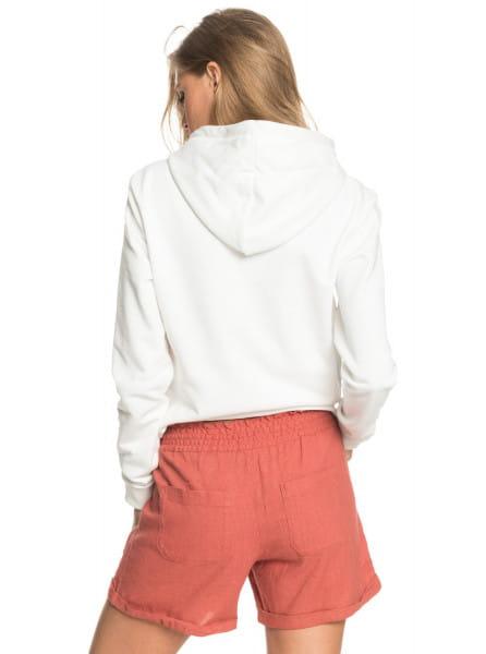 Жен./Одежда/Шорты/Повседневные шорты Женские льняные шорты Another Kiss