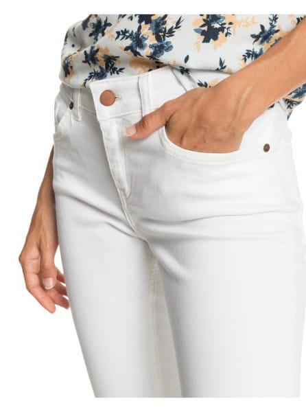 Жен./Одежда/Джинсы и брюки/Джинсы скинни Женские узкие джинсы Bandit