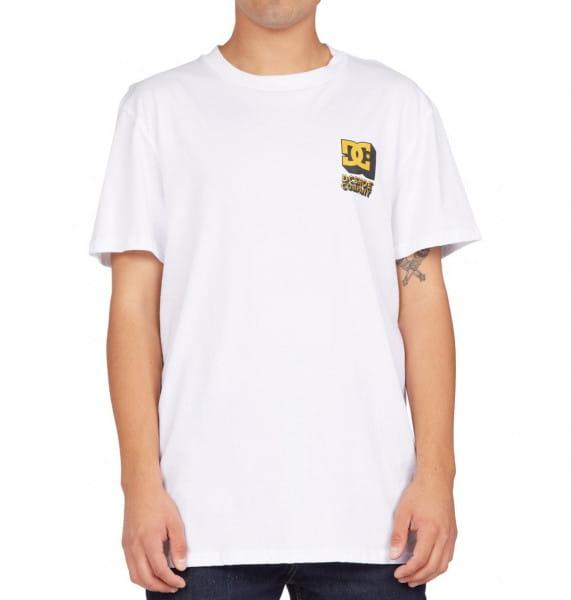 Муж./Одежда/Футболки, поло и лонгсливы/Футболки Мужская футболка Company Goods