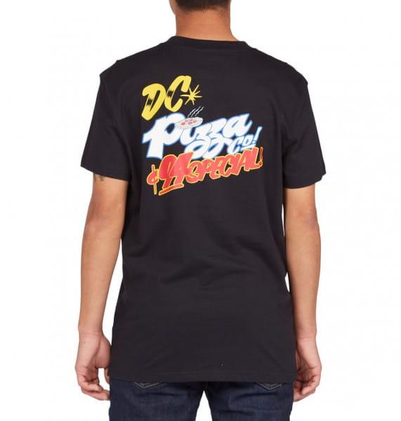Муж./Одежда/Футболки, поло и лонгсливы/Футболки Мужская футболка 94 Special