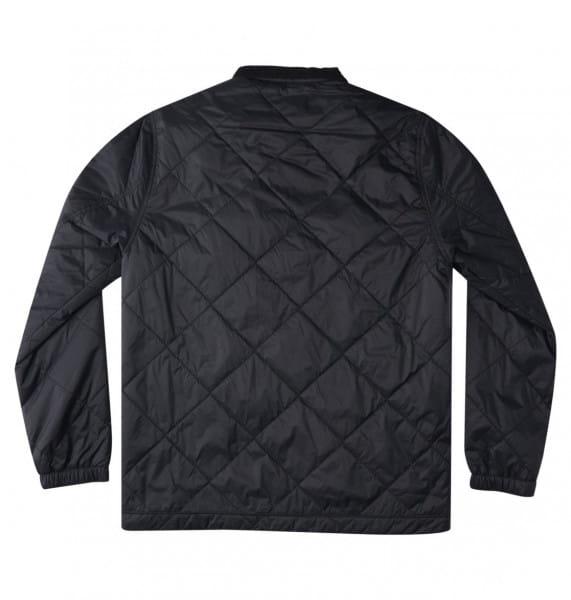 Муж./Одежда/Верхняя одежда/Демисезонные куртки Мужская куртка The Felon