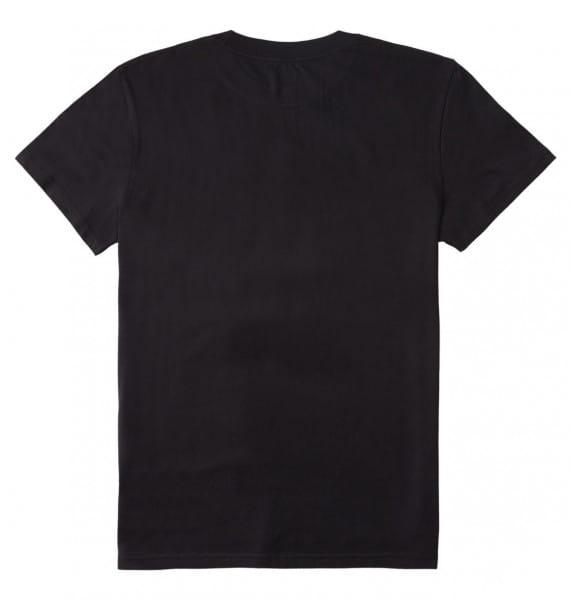 Муж./Одежда/Футболки, поло и лонгсливы/Футболки Мужская футболка Dee Cee