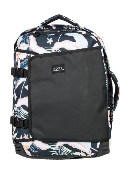 Жен./Аксессуары/Сумки и чемоданы/Сумки дорожные Большой дорожный рюкзак Large Travel Backpack 36L