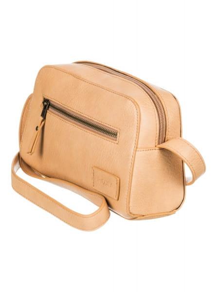 Жен./Аксессуары/Сумки и чемоданы/Сумки через плечо Женская сумка через плечо Love Me Back