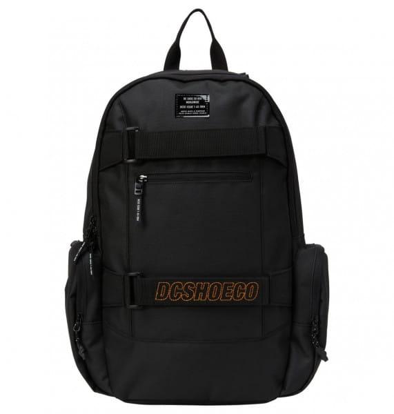 Скейтовый рюкзак среднего размера Breed 22L