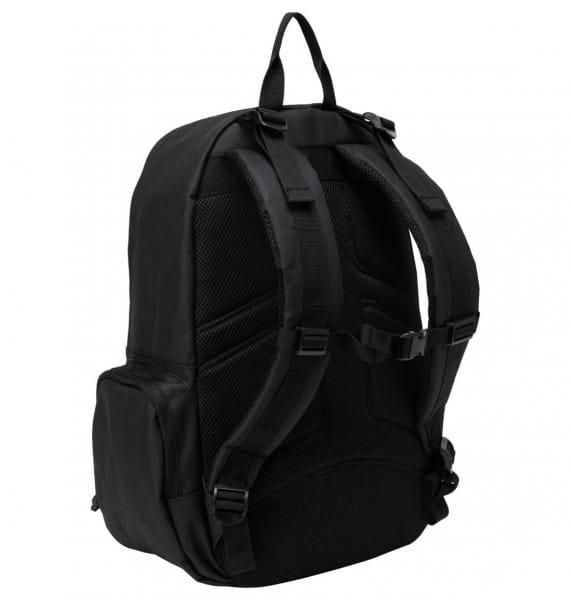 Муж./Аксессуары/Рюкзаки/Рюкзаки Скейтовый рюкзак среднего размера Breed 22L