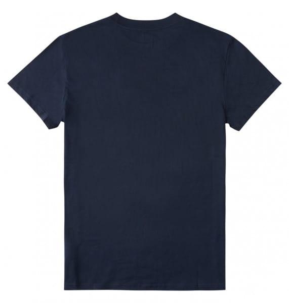 Муж./Одежда/Футболки, поло и лонгсливы/Футболки Мужская футболка Hot 94