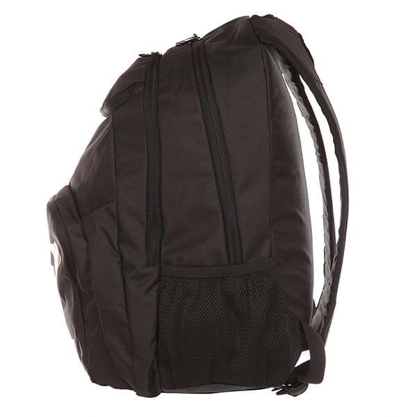 Жен./Аксессуары/Рюкзаки/Рюкзаки Рюкзак среднего размера Shadow Swell 24L