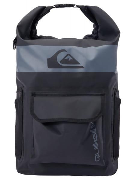 Рюкзак для серфинга Sea Stash 20L
