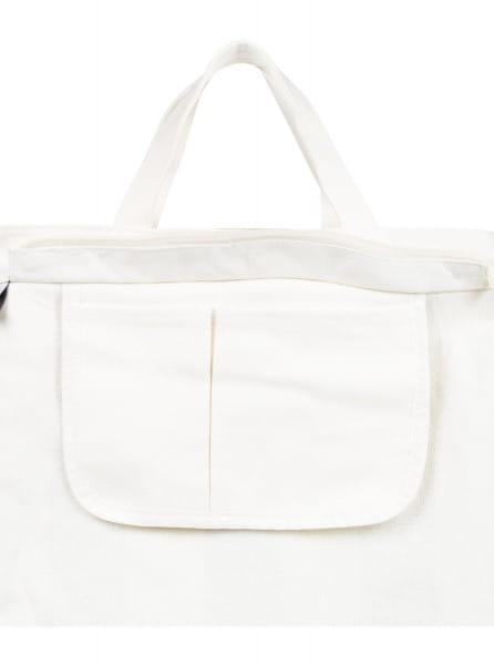 Жен./Аксессуары/Сумки и чемоданы/Сумки-шопер Женская сумка-тоут The Bold