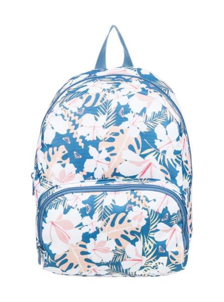 Розовый детский рюкзак always core 8l 2-7