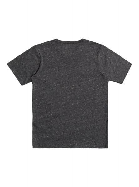 Мал./Мальчикам/Одежда/Футболки и майки Детская футболка Lights Out 8-16