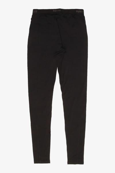 Жен./Сноуборд/Термобелье/Термо-штаны Термобелье (низ) женское Super Natural Base Tight