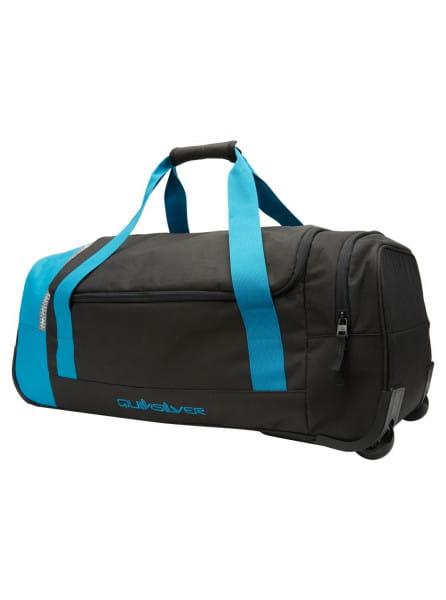 Муж./Аксессуары/Сумки и чемоданы/Сумки дорожные Большая сумка на колесах Centurion 60L