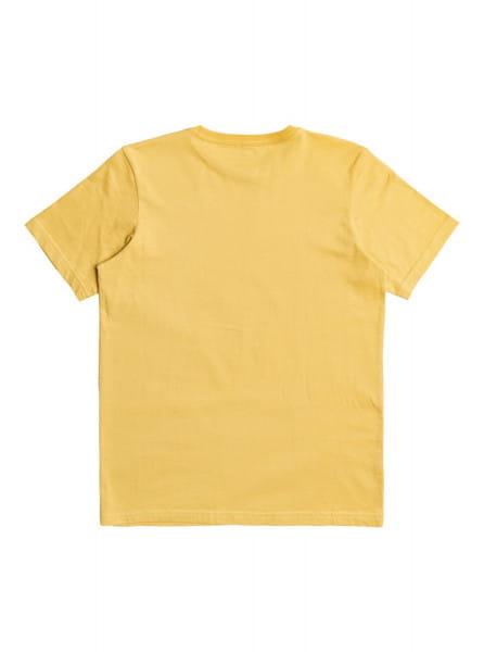 Мал./Мальчикам/Одежда/Футболки и майки Детская футболка Night Surfer 8-16