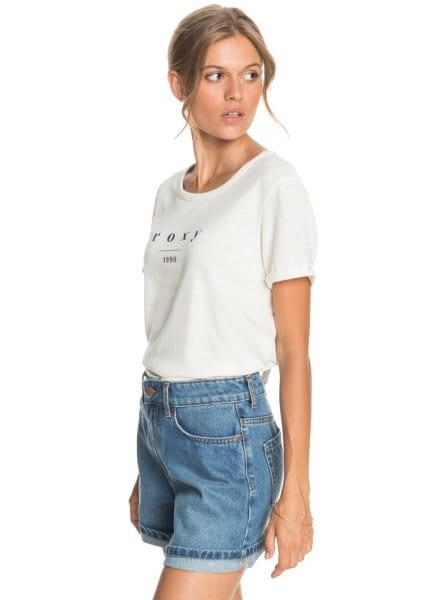 Жен./Одежда/Футболки, поло и лонгсливы/Футболки Женская футболка Oceanholic
