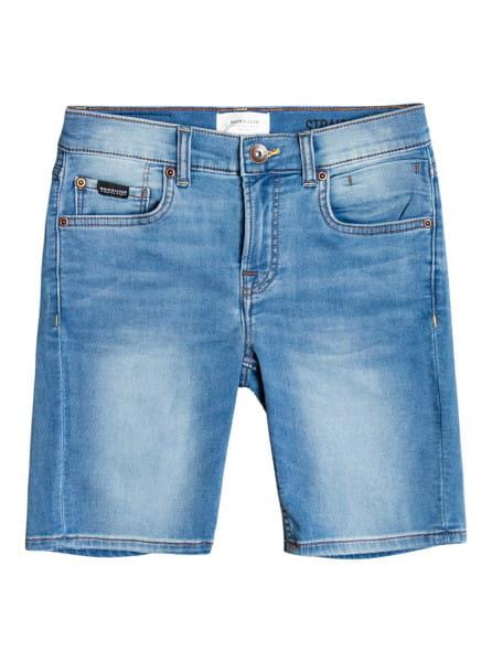 Детские джинсовые шорты Modern Flave Saltwater 8-16