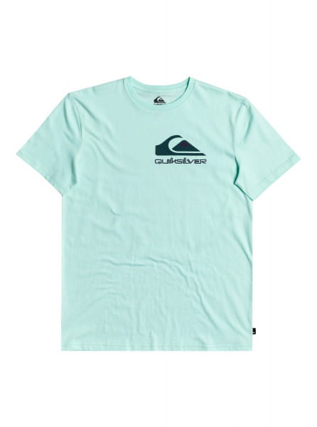 Муж./Одежда/Футболки, поло и лонгсливы/Футболки Мужская футболка Reflect