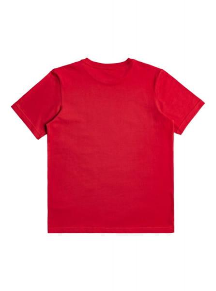 Мал./Мальчикам/Одежда/Футболки и майки Детская футболка Hidden Cove 8-16
