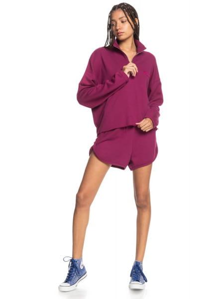 Жен./Одежда/Шорты/Спортивные шорты Женские спортивные шорты Flying Over