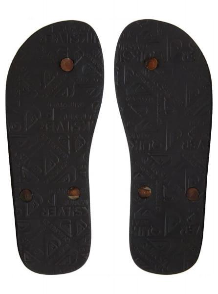Муж./Обувь/Сланцы/Сланцы Мужские сланцы Haleiwa