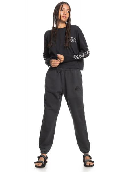 Жен./Одежда/Джинсы и брюки/Спортивные штаны и джоггеры Женские джоггеры The Fleece