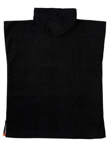 Мал./Серф и вейкборд/Мальчикам/Пончо Детское пляжное полотенце Hoody Towel