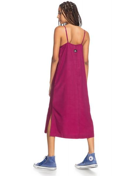 Жен./Одежда/Платья и комбинезоны/Платья Женское платье Coral Spring