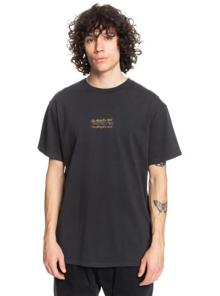 Мужская футболка Originals Tangled