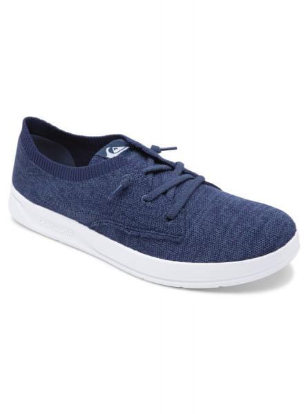Муж./Обувь/Кеды и кроссовки/Кроссовки Мужские кроссовки Harbor Drift