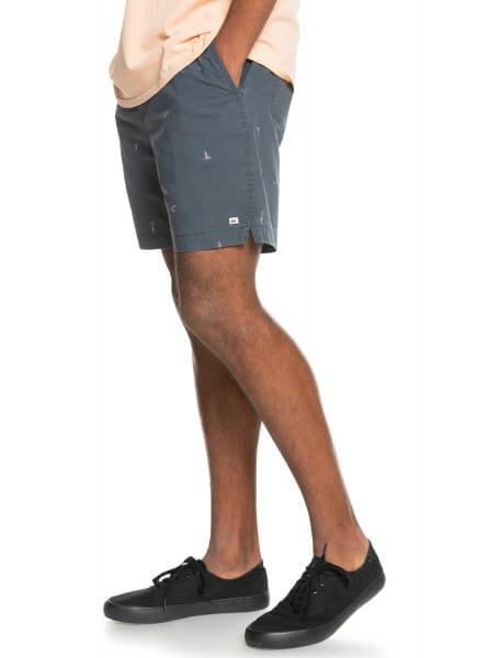 """Муж./Одежда/Шорты/Повседневные шорты Мужские шорты Taxer 17"""""""