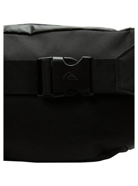 Муж./Аксессуары/Сумки и чемоданы/Сумки поясные Поясная сумка Lone Walker