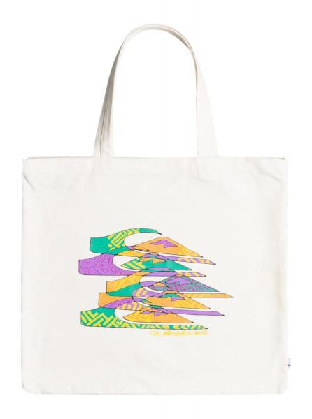 Жен./Аксессуары/Сумки и чемоданы/Сумки-шопер Женская сумка-тоут The Classic