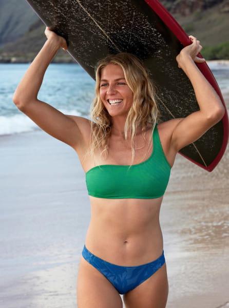 Женские плавки POP Surf