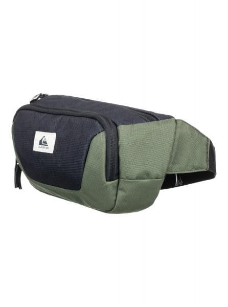 Унисекс/Аксессуары/Сумки и чемоданы/Сумки поясные Поясная сумка Jungler